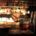 Bild: Eckstein Lounge Cocktailbar in Berlin