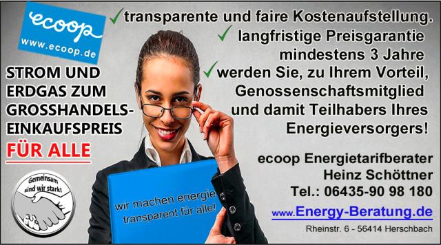 https://cdn.werkenntdenbesten.de/bewertungen-ecoop-energie-tarif-beratung-herschbach-oberwesterwald_13275012_37_.jpg