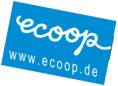 Bild: ecoop Energiekostenberatung in Herschbach, Oberwesterwald