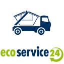 Bild: Ecoservice24.de in Köln