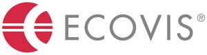 Logo ECOVIS BLB Steuerberatungsgesellschaft mbH