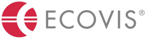 Logo ECOVIS