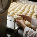 Bild: EDEKA Bäckerei in Magdeburg