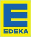 Logo EDEKA markt WITTMANN,JOSEF