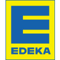 EDEKA Nah-und-Gut Holzer