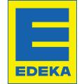 EDEKA Tarforst Einkaufsmarkt