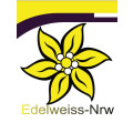 Edelweiss-BB