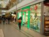 Bild: EEZ-Apotheke im Elbe-Einkaufszentrum Peter Wehle
