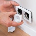 Bild: EfE Elektroinstallations- Material für Endverbraucher in Bochum