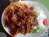 Bild: EFEM Schnellrestaurant Inh. Temur
