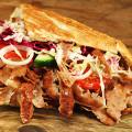 Efes Kebab Stube
