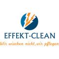 Effekt Clean facility Management