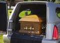Bild: Egbert Trompeter Bestattungen in Bochum