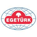 Egetürk GmbH & Co KG