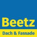 Logo Beetz GmbH, Egon
