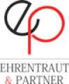 Bild: Ehrentraut & Partner Immobilien in Braunschweig