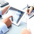 Ehrich, Ellen EEC Consulting Vermögensplanung und Begleitung Finanzdienstleistungen