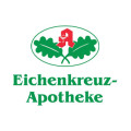 Eichenkreuz Apotheke