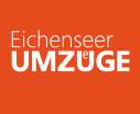 Bild: Eichenseer Umzüge in München