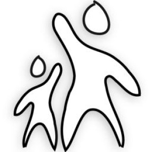 Logo Eichler, Rene