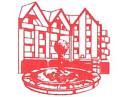 Logo Eickener Apotheke