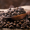 Eickhof Coffee & Chocolaterie Inh. Stephan Ravens
