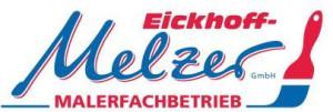 Logo Eickhoff-Melzer GmbH