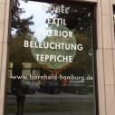 https://www.yelp.com/biz/einrichtungshaus-bornhold-hamburg-4