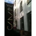 Einrichtungshaus Canapé Creatives Einrichten - Creatives Licht