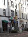 https://www.yelp.com/biz/eis-caf%C3%A9-patrizio-frankfurt-am-main-2