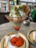 Bild: Eis-Café Romeo