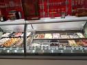 Bild: Eis Cafe Venezia in Vallendar
