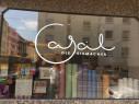 Bild: Eis Casal in Essen, Ruhr