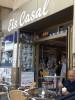 Bild: Eis Casal Imperial Eiscafé