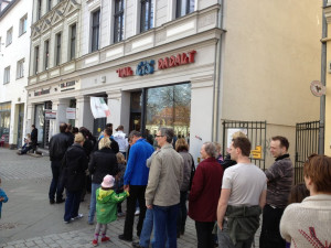 https://www.yelp.com/biz/eis-dadalt-berlin