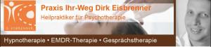 Logo Eisbrenner, Dirk
