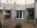 https://www.yelp.com/biz/eiscafe-baldini-d%C3%BCsseldorf-2