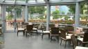 https://www.yelp.com/biz/eiscaf%C3%A9-capri-pavillon-mannheim