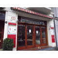 Eiscafé Dolceria