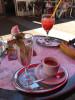 Bild: Eiscafe Italia Inh. Gervasio Luigi u. Caracci Maurizio