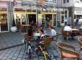 https://www.yelp.com/biz/eiscafe-la-piazza-wernau