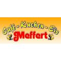 Eiscafé Meffert in Essen