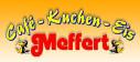 Bild: Eiscafé Meffert in Essen       in Essen, Ruhr