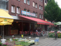 https://www.yelp.com/biz/eiscaf%C3%A9-pezzei-duisburg