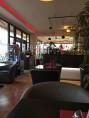 https://www.yelp.com/biz/eiscafe-und-pizzeria-roni-braunschweig