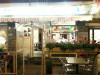 Bild: Eiscafe und Pizzeria Europa