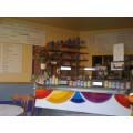 Eiscafe van der Put Eiscafé