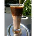Eiscafé van der Put GmbH