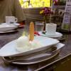 Bild: Eiscafe Venezia