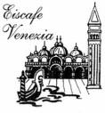 https://www.yelp.com/biz/eiscafe-venezia-goseck-3
